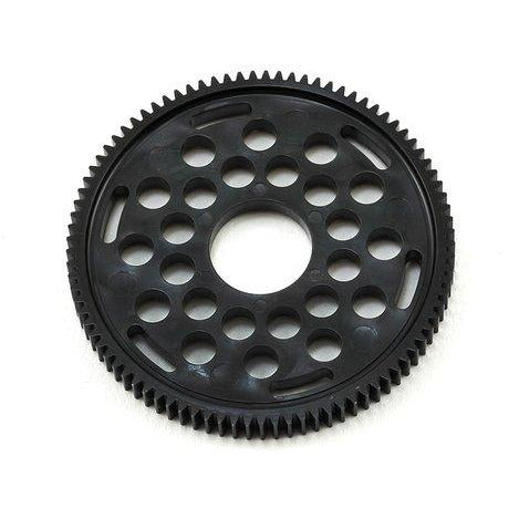 Image of AXON Spur Gear DTS 64P 89T