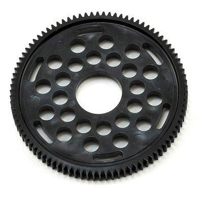 Image of AXON SPUR GEAR DTS 64P 90T