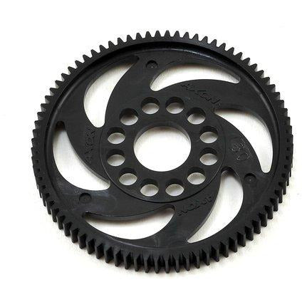Image of AXON Spur Gear TCS 48P 80T