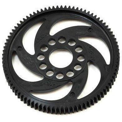 Image of AXON Spur Gear TCS 48P 86T