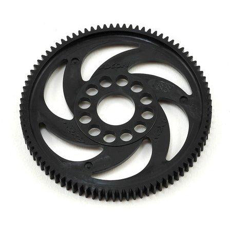 Image of AXON Spur Gear TCS 48P 88T