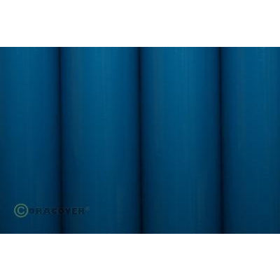 Image of PROFILM Royal Blue 60cm 2 Metre Roll