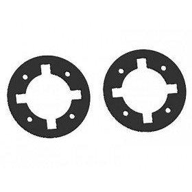 3RACING Gear Diff Gasket .05mm V2