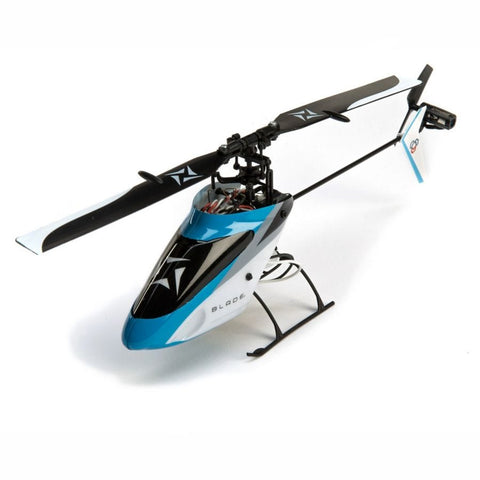 Image of BLADE Nano S2 Helicopter, BNF