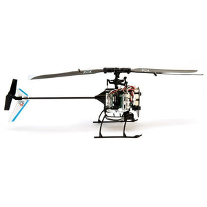 BLADE Nano S2 Helicopter, BNF