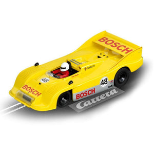 "CARRERA Digital 132 - Porsche 917/30 ""No. 48"" - 'Bosch'"