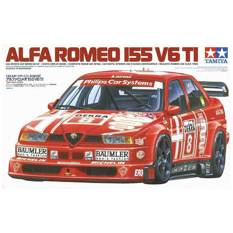 Image of YOKOMO 1/10 scale EP touring car kit BD9 (MRTC-BD9)