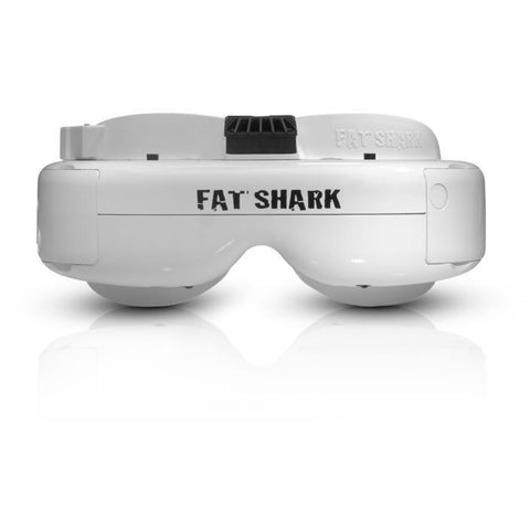 Image of FATSHARK HD3 CORE (FSV1076-02)
