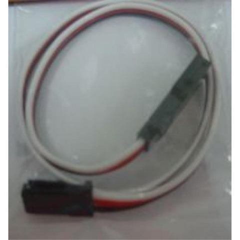 FUTABA Extention Cord 400mm (Heavy)