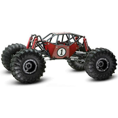Gmade Crawler R1 Rock Buggy (GM51000)