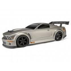 HPI SPRINT 2 FLUX RTR FORD MUSTANG GT-R