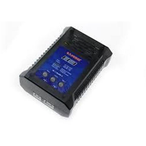 Image of GT POWER 240v lipo charger 2-3s (GT-B3)