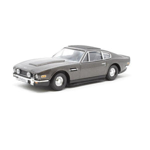 CORGI JAMES BOND - ASTON MARTIN V8 VANTAGE (84-CC04804)
