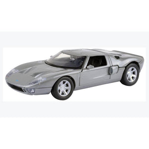 MOTORMAX 1/24 Ford GT Comcept