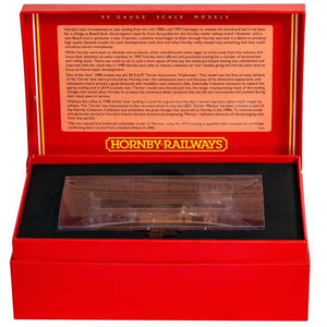 HORNBY LB&SCR 45 'Merton', Centenary Year Limited Edition -