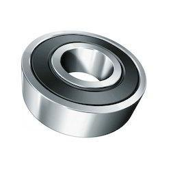 FX Bearings 6 x 12 x 4mm Standard Bearing with Rubber Seal