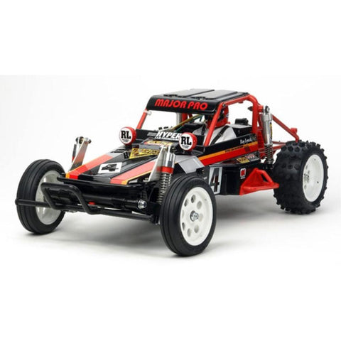 Image of TAMIYA WILD ONE