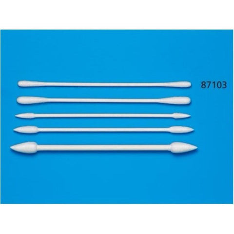 TAMIYA CRAFT COTTON SWAB (RD,XS*50)