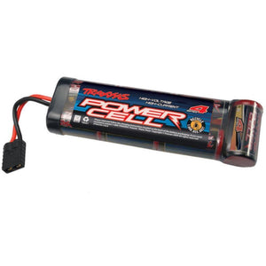 TRAXXAS SPARES BATTERY, SERIES 4 POWER CELL