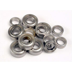 TRAXXAS BALL BEARING SET (4608)