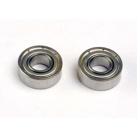 TRAXXAS Ball Bearings - 5x11x4mm (4611)