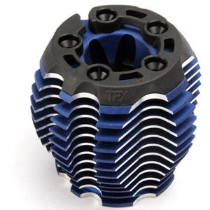 TRAXXAS COOLING HEAD POWER TUNE (5238R)
