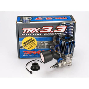 TRAXXAS TRX 3.3W IPS SHAFT (5404)