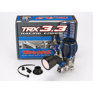 TRAXXAS TRX 3.3W MULTI SHAFT (5406)