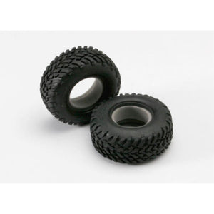 TRAXXAS TYRES OFF ROAD RACING (5871)