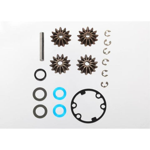 TRAXXAS GEAR SET (6982)