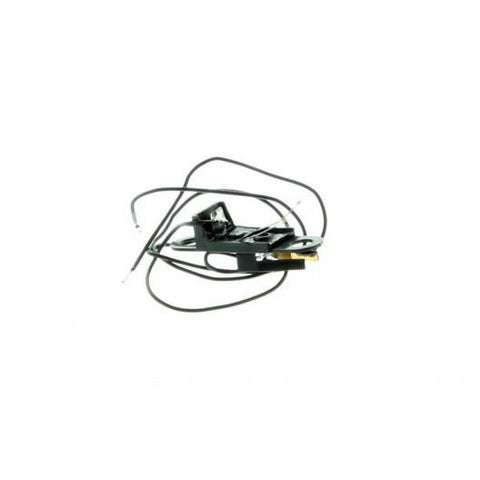HORNBY Drawbar with Wires
