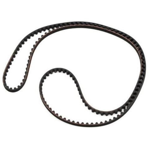 YOKOMO Low friction front drive belt ( B7-501L )