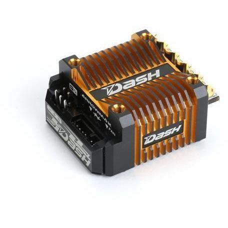 Image of Dash AI PRO Competition ESC (DA-770001)