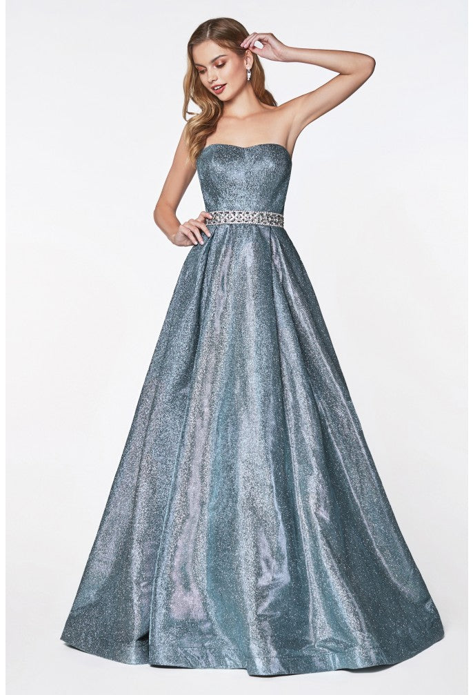 Get A-List Style in 2019 With A Movie-Themed Prom Dress! | Prom Tips 2019