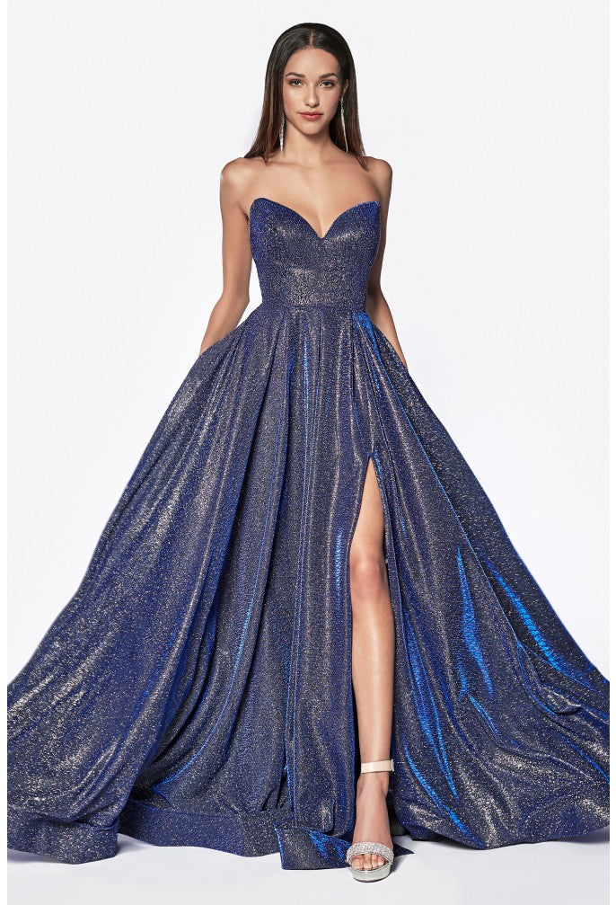 7c74126300e Hottest Prom and Wedding Dresses Store in Toronto! – NORMA REED