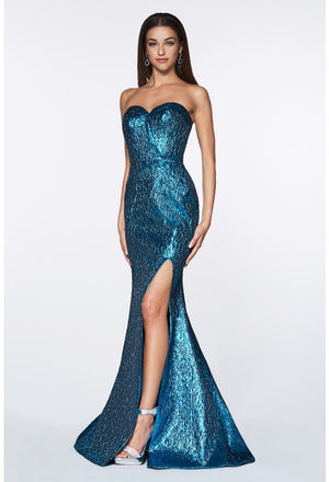 183e61f2ee Prom Dresses from Norma Reed the hottest prom dress store in Toronto ...