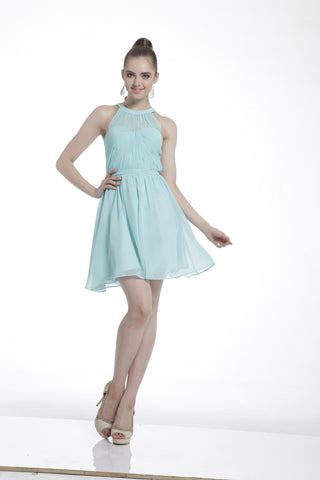Short Dresses from Norma Reed the hottest dress store in Toronto!