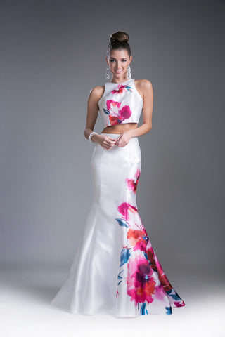 The Hottest Prom Dresses