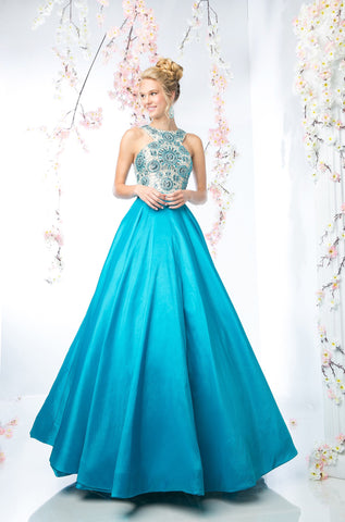 Prom dress stores in scarborough