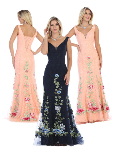 prom dress stores in toronto canada