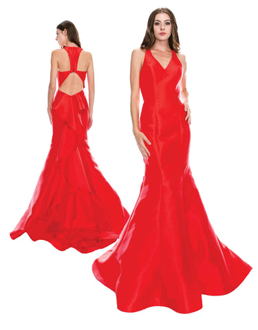 prom dresses 2018 barrie ontario