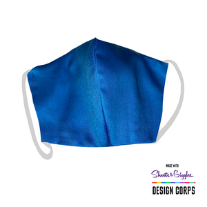 Open image in slideshow, Sheets & Giggles - Exclusive 3L Donation Colors