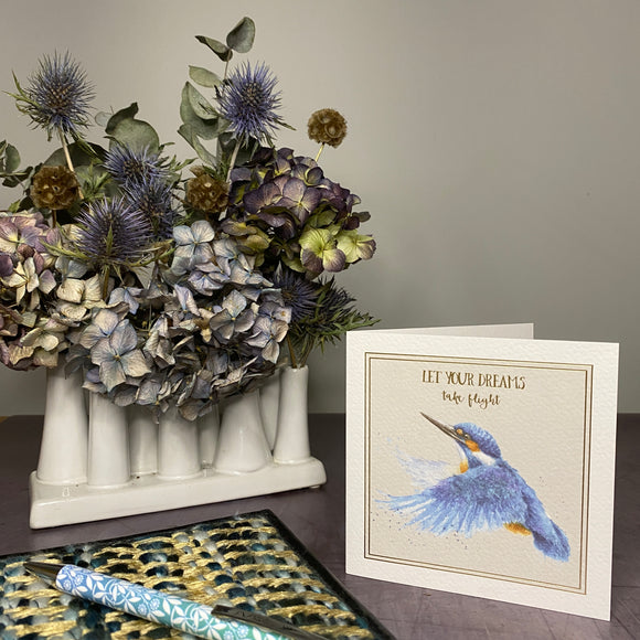 Wrendale Designs Greeting Cards