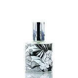 Botanical Retreat Fragrance Lamp