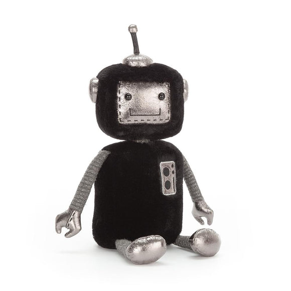 Jellybot Small