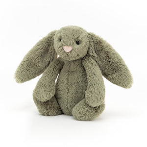 Fern Bashful Bunny Small