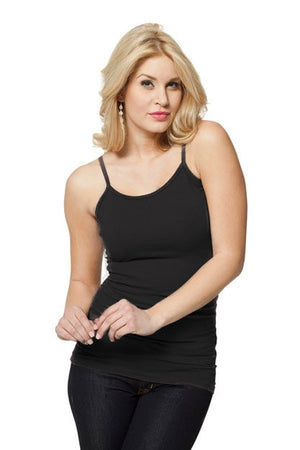 Modbod Basic Cami Black