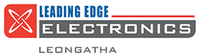 Leading Edge Electronics Leongatha