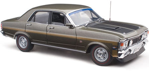 Classic Carlectables Ford XW Falcon GTHO Phase II 18711
