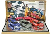 CC Craig Lowndes SupercarTriple Set 1:43